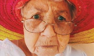 Guía: Los Mejores Consejos De Mi Abuela