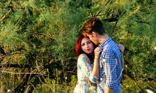 Test: Según Tu Personalidad ¿Cuál Es Tu Beso Ideal?