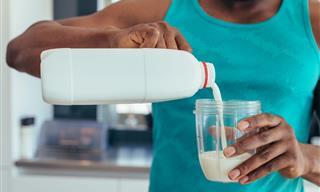 Estos 8 Ingredientes Podrían Dañar Severamente Tu Salud