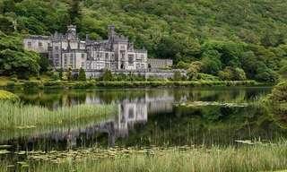 Gemas De Irlanda: 6 Maravillosos Parques