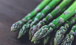 14 Frutas y Vegetales Que No Debes Comprar Orgánicos