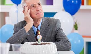 7 Posts Sobre La Demencia Que Debes Conocer
