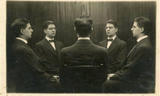 Fotos de Retratos De Finales Del Siglo XIX