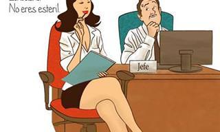 Chiste Del Día: Chistes De Jefes