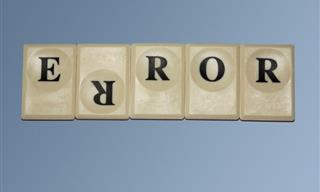 14 Frases Sobre El Aprendizaje De Nuestros Errores
