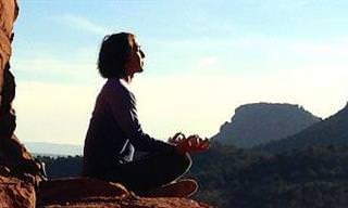 Estos 9 Tips Te Ayudaran a Vivir El Momento y Ser Feliz