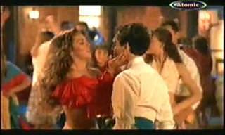 Baila Morena, Otro Éxito Del Inimitable Julio Iglesias
