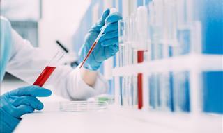 ¿Podría Este Antiguo Tratamiento Médico Ayudar Contra El Coronavirus?