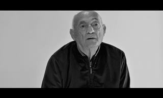 La Historia De Jacob Drachman: Un Sobreviviente Del Holocausto