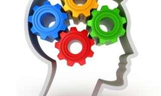¿Cuán Buena Es Tu Memoria Visual?