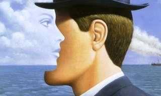 Arte Surrealista Como Nunca Lo Has Apreciado