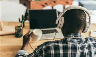 10 Consejos Esenciales Para Transformar Tu Hogar En Tu Nueva Oficina