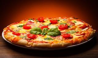 7 Post Para Los Auténticos Amantes De La Pizza