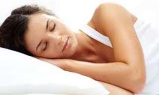 16 Cosas Que No Sabías Sobre El Sueño