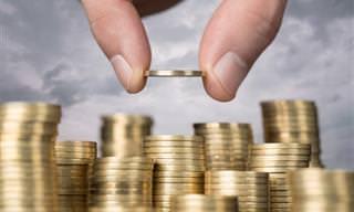 5 Consejos Para Administrar Las Finanzas Familiares