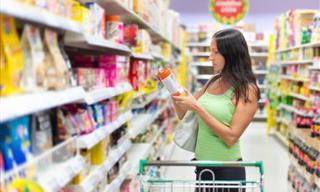 Consejos Para Ahorrar Dinero En Tus Compras