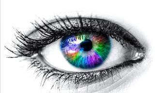 Test De Percepción Visual De Imágenes