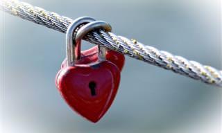 Los Niños Tienen Unas Interesantes Teorías Sobre El Amor...