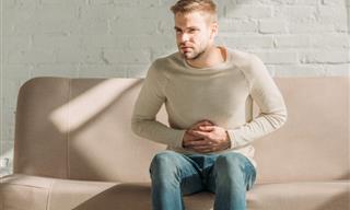 Cómo Saber Si Tu Sistema Inmunológico Está Fuera De Control