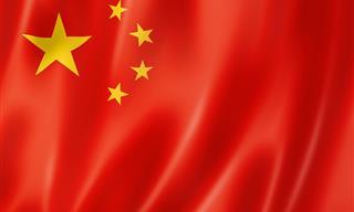 Test: ¿Cuánta Cosas Sabes Sobre China?
