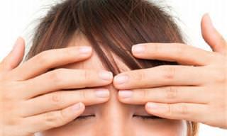 7 Consejos: Cuida De Tus Ojos y Mantén Una Vista Perfecta