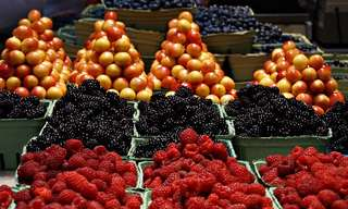 Descubre Los Nutritivos Jugos Naturales Contra La Anemia