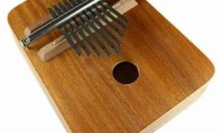 ¡10 Instrumentos Nunca Antes Escuchados!