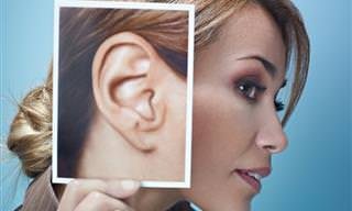 Remedios Naturales Para Eliminar La Cera De Tus Oídos
