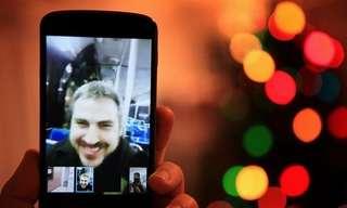 ¿Cómo Realizar Llamadas De Voz y Video Online?