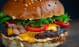 Los 10 Alimentos Más Adictivos Que Puedes Consumir