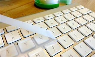 10 Trucos De Limpieza Para Tus Aparatos Electrónicos