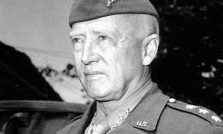 Conoce a Los 7 Grandes Guerreros y Militares De La Historia