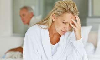 Productos Que Pueden Adelantar La Menopausia
