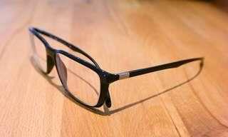 Cómo Ver Con Claridad Sin Usar Gafas