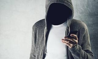 Tu Teléfono Podría Esta Siendo Espiado: 6 Señales