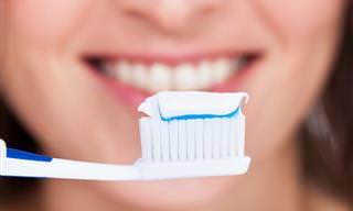 9 Mitos Sobre Salud Bucal Que Debes Eliminar