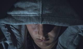 Confesiones De Un Ladrón