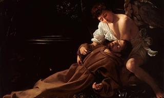Caravaggio: El Artista Italiano Que Superó Todos Los Límites