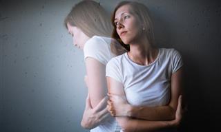 8 Factores Que Pueden Desencadenar Ansiedad