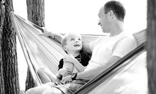10 Preguntas Que Todo Padre Debería Hacerse