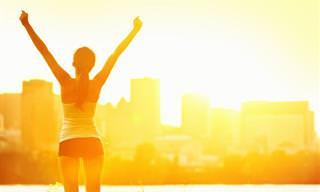 Prepara Tu Cuerpo Para Este Verano