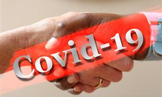 El Valor Del Jabón y Desinfectantes En Lucha Contra El COVID-19
