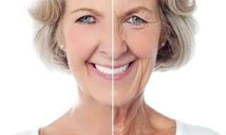 Los 12 Alimentos Que Previenen Las Arrugas