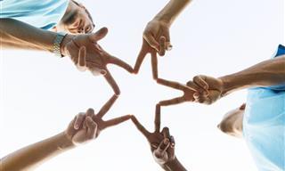 8 Reflexiones Para Ayudarte a Mejorar Tus Relaciones Con Los Demás