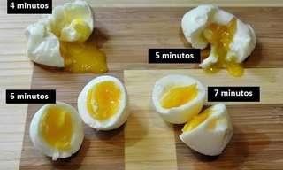 ¡14 Prácticos Tips Para La Cocina!