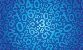 Test De Matemáticas: 15 Entretenidos Ejercicios Para Resolver