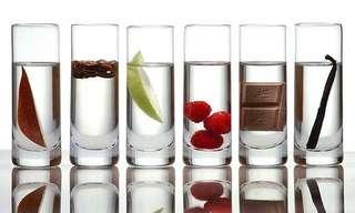 12 Fantásticos Usos Del Vodka