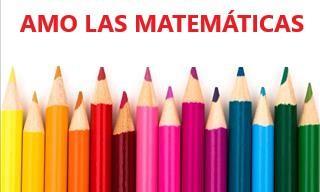 Test De Matemáticas: ¿Puedes Resolverlo En Solo 20 Minutos?
