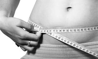 6 Factores Por Los Que No Logras Perder Peso