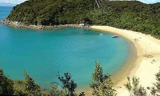 20 Playas Que Te Encantaría Visitar Ahora Mismo